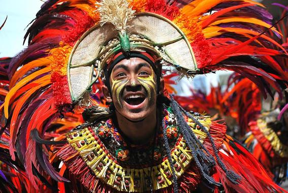 festivales en el mundo 25