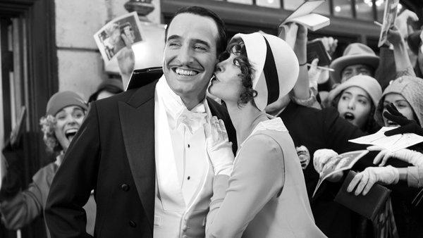 Peliculas ganadoras de Oscar que puedes ver en Netflix Mexico 13