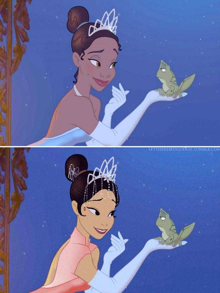 Princesa1
