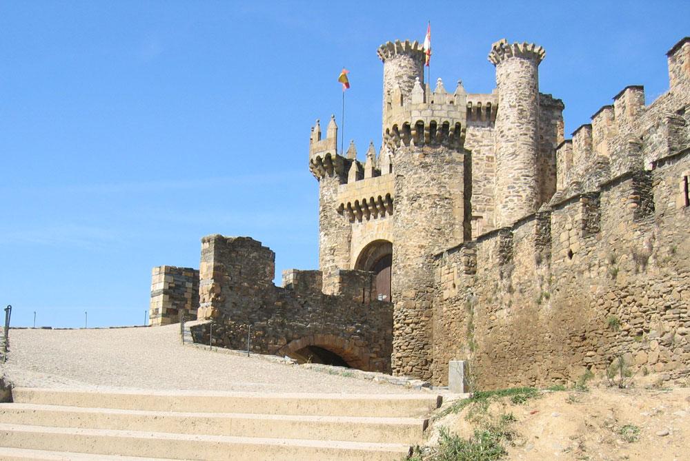 castillo_templario_ponferrada
