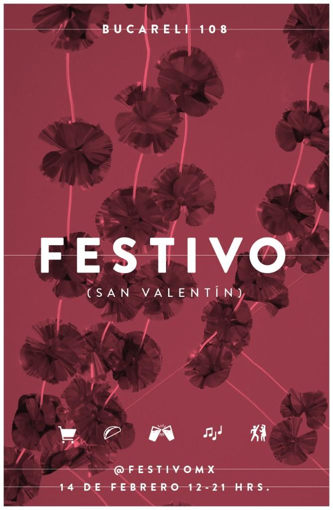 festivo1