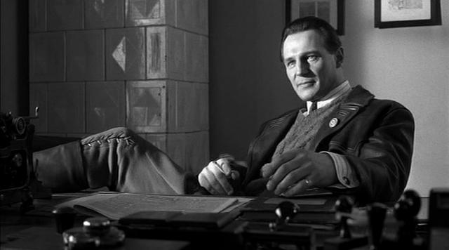 la-lista-de-schindler-4