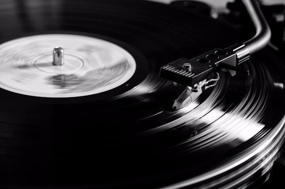 descargar discos gratis
