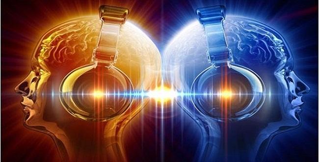 cerebro_musica_conexion_resulta-560x357