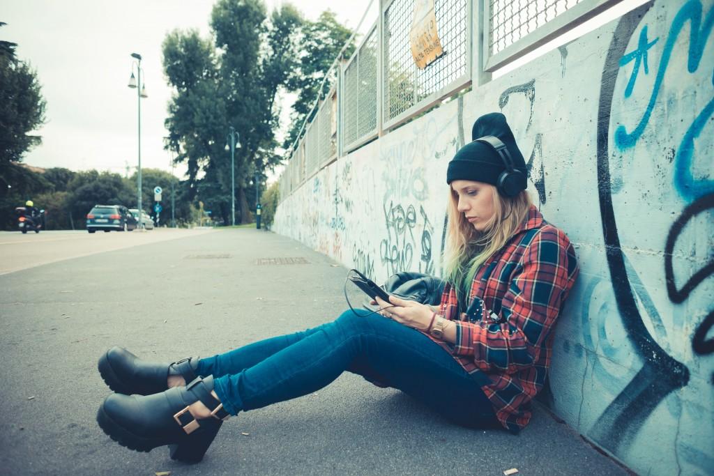 hipsterwoman.0