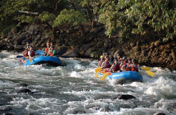 jalcomulco-veracruz-rafting