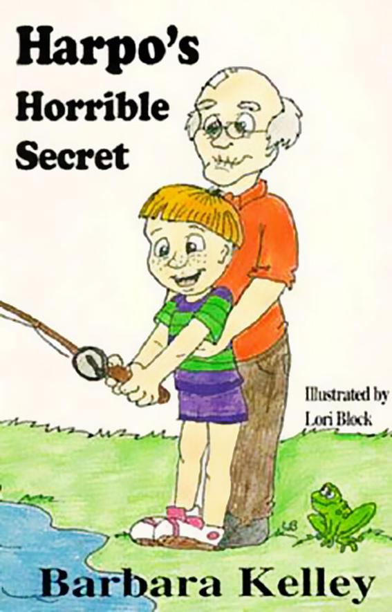 libros para ninos 9