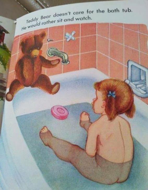 libros para ninos 10
