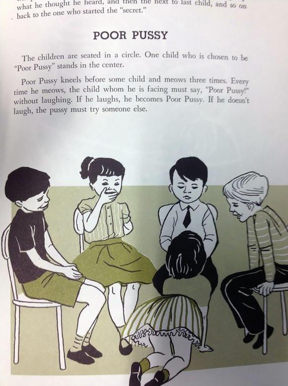 libros para ninos 22