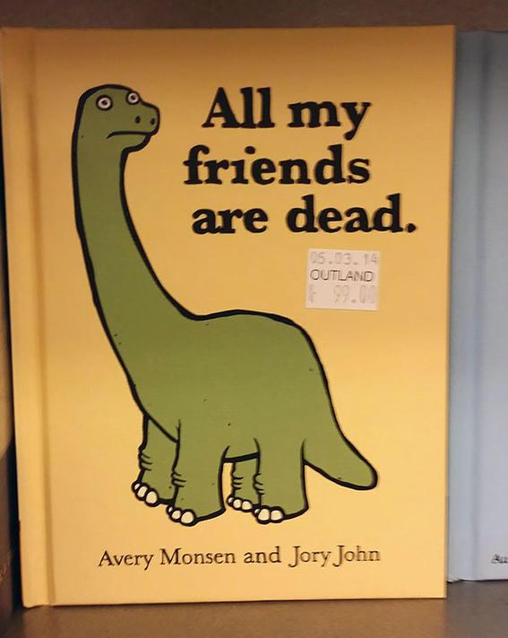 libros para ninos 26
