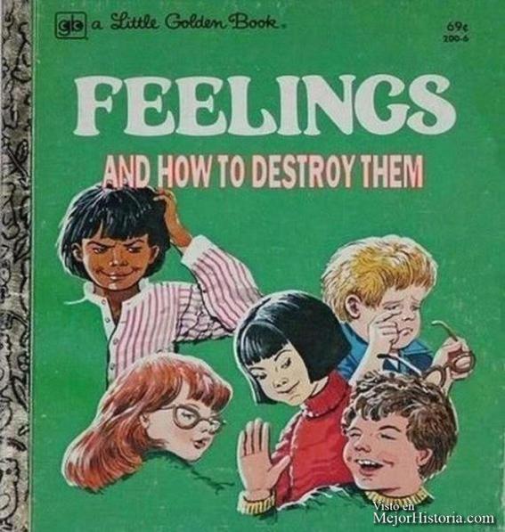 libros para ninos 4