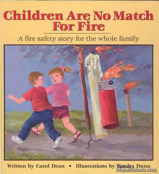 libros para ninos 5