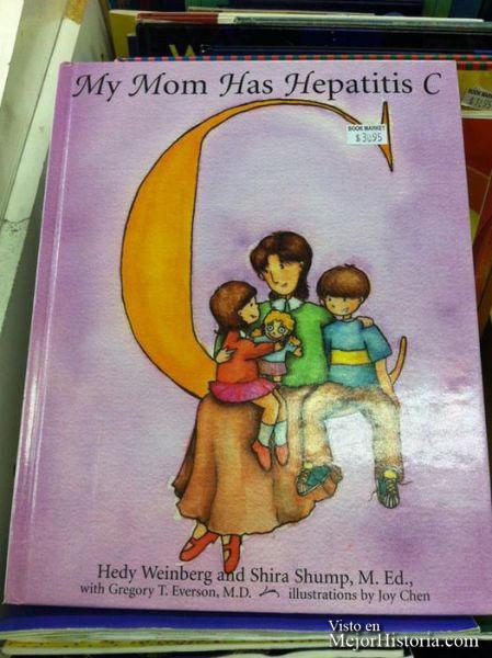 libros para ninos 7