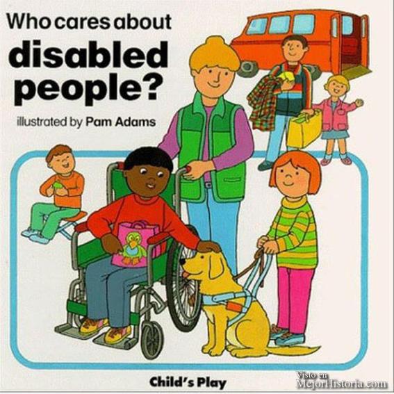 libros para ninos 8
