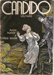 novelas20