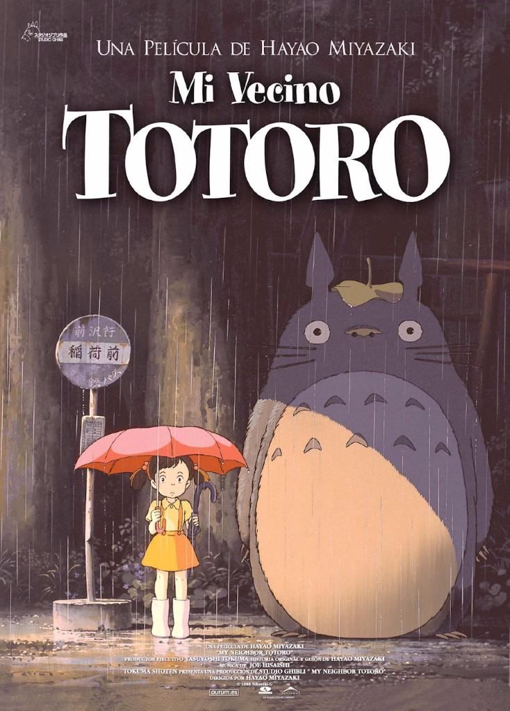 revisandoahayaomiyazaki1