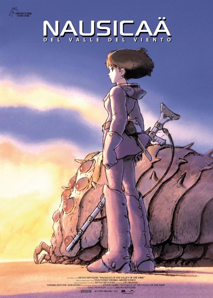 revisandoahayaomiyazaki2