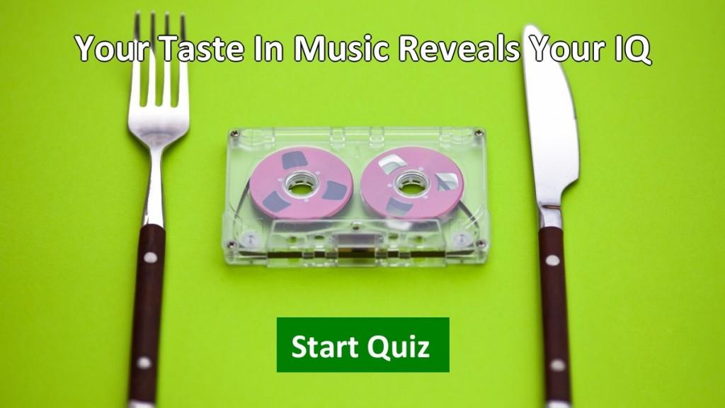 your_taste_in_music_reveals_your_iq_medium_cfa