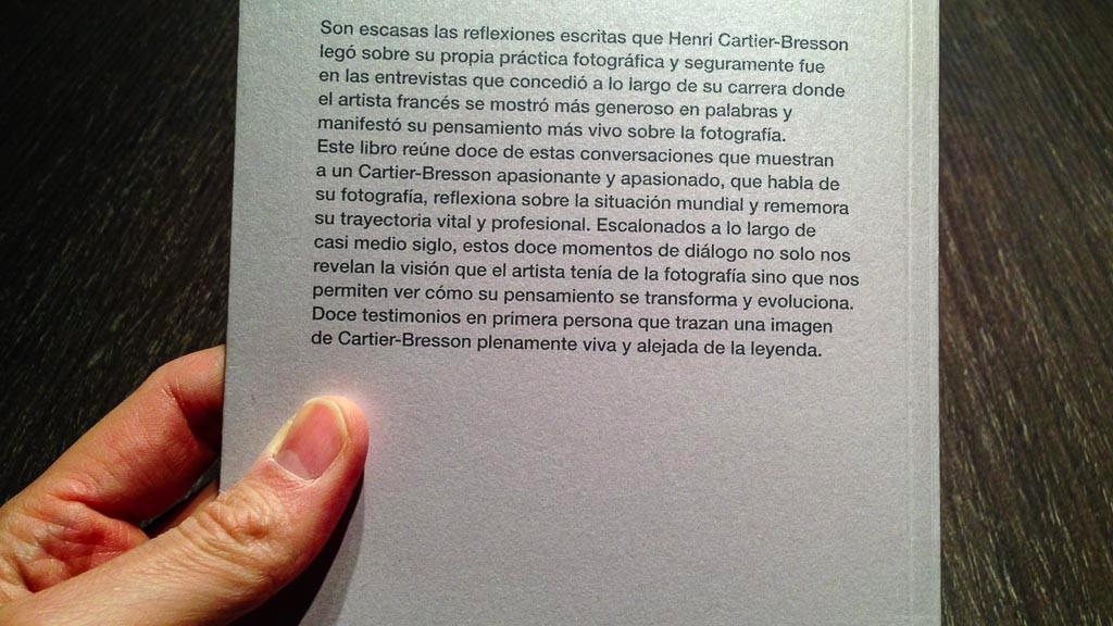 14022015-conversaciones_henri_cartier-bresson_rubixephoto_gustavo_gili-006
