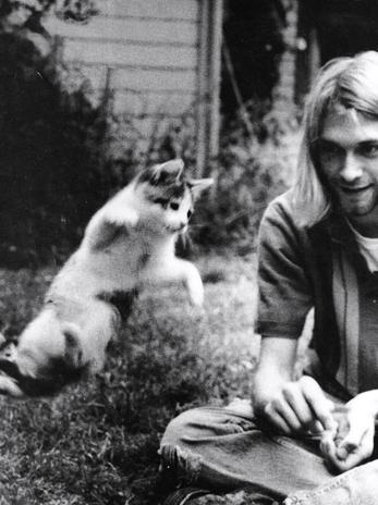 Kurt_Cobain_by_DeathShinozaki