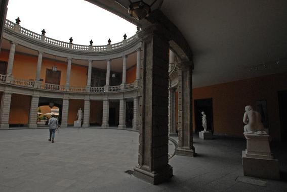 Museo_Nacional_de_San_Carlos_FSM_7409b