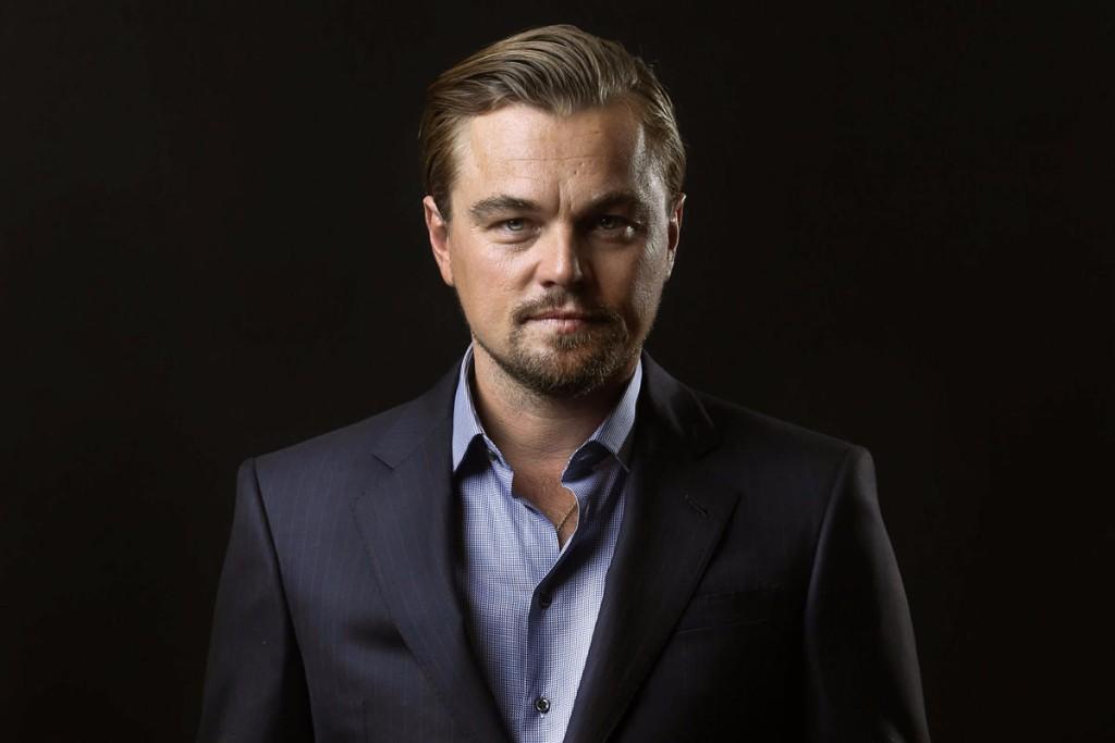 actores más ricos del mundo