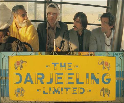 darjeeling_ltd