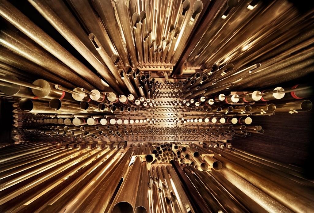 inside-the-music-print-campaign-by-mierswa-kluska-gessato-gblog-6