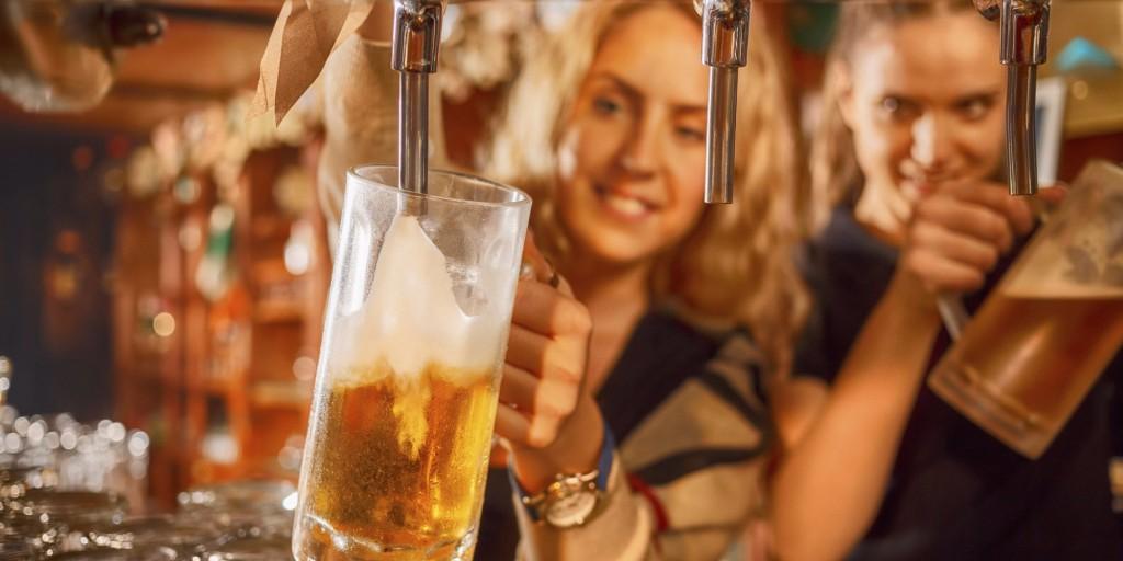 o-DRINKING-BEER-facebook