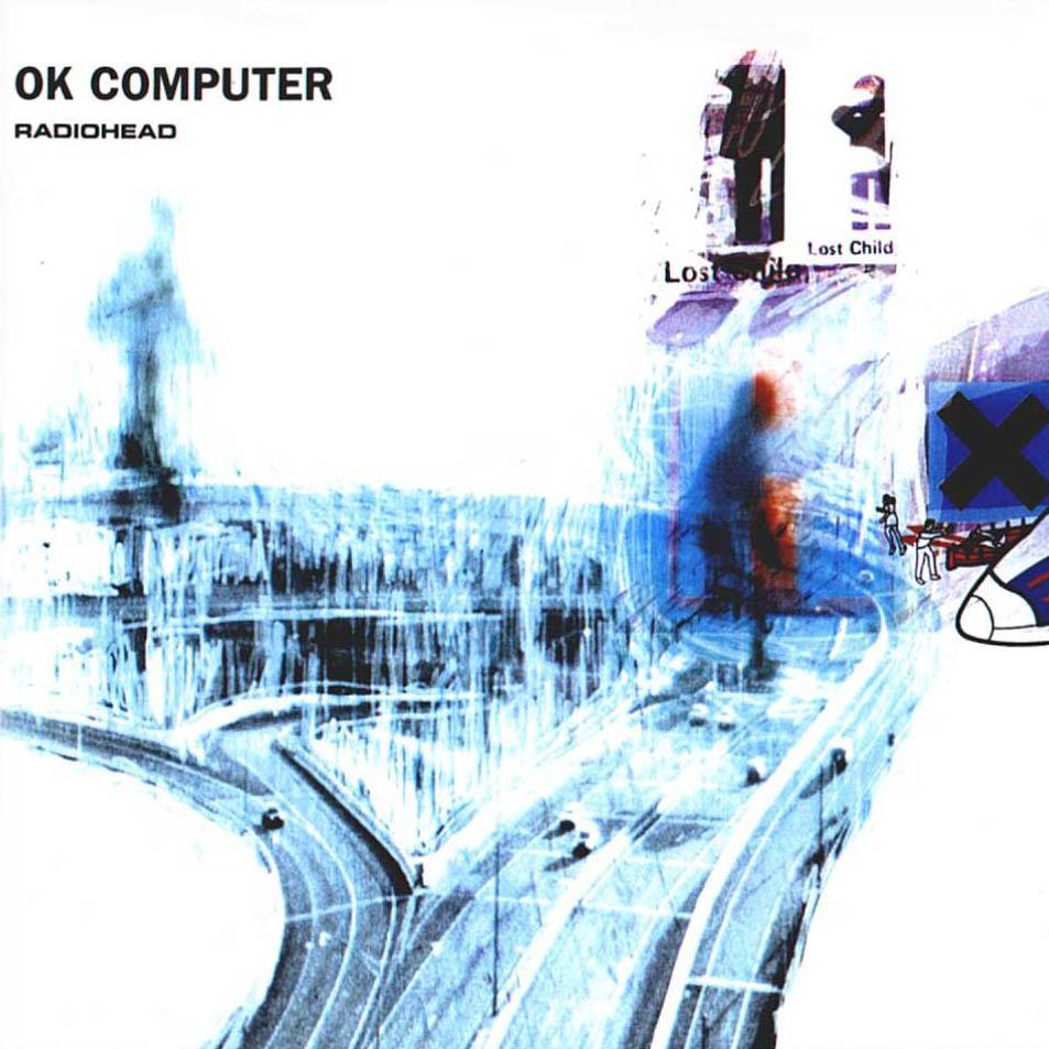 ok-computer