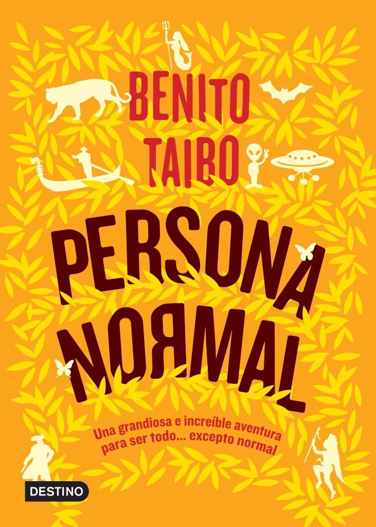 personanormal