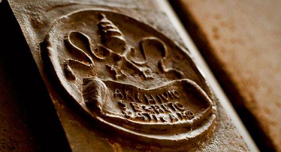 Archivo Secreto Vaticano 3