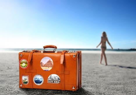 viajar1