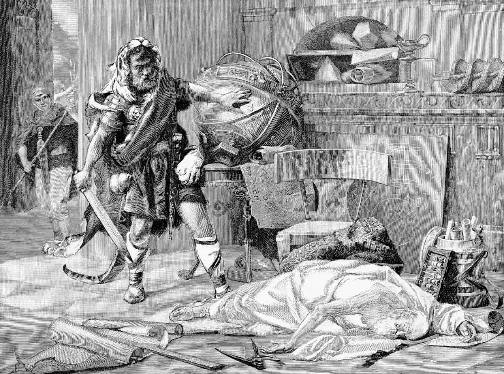 Arquimedes-y-su-famoso-eureka-1