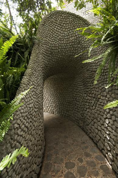 Captura de pantalla 2015-05-08 a la(s) 11.54.45 nido de Quetzalcoatl
