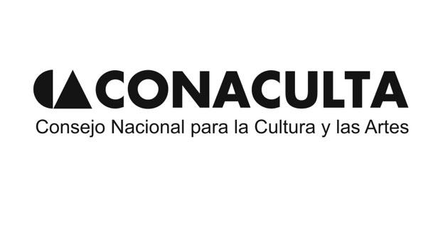 Presenta-Conaculta-programa-promoci-1394583