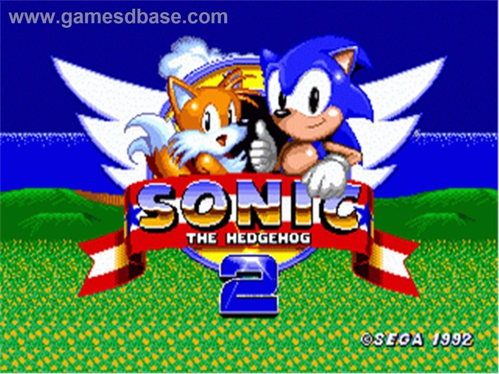 Sonic_The_Hedgehog_2_-_1992_-_Sega