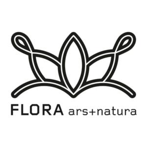 Programa de residencia artística en Colombia FLORA ars+natura
