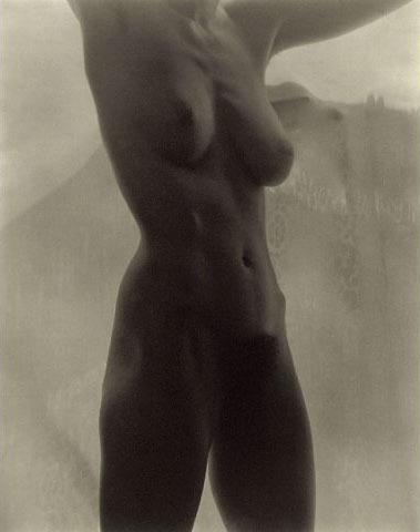 gerogia nude
