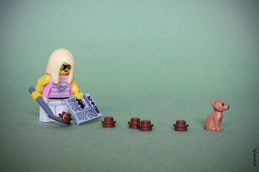 lego-figures-photography-samsofy-pardugato-13