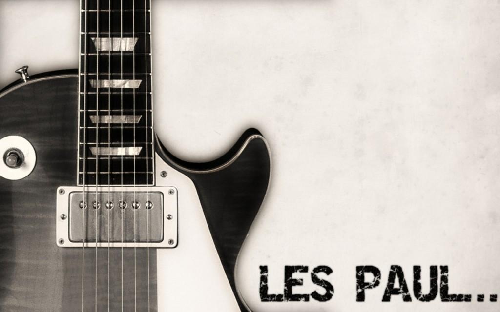 les_paul_wallpaper_by_meteor88-d5o9nze