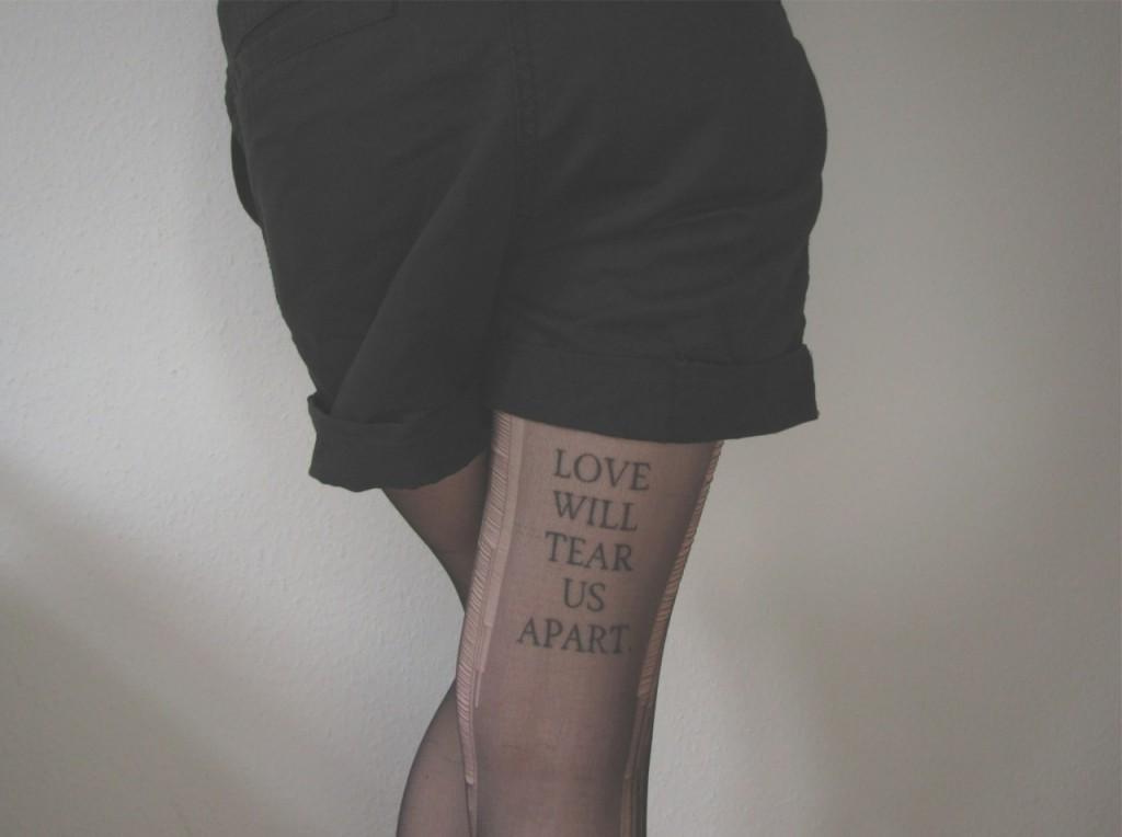 love-will-tear-us-apart-tights