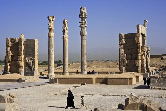 persepolis_capital_del_imperio_persa_iran_4075_650x