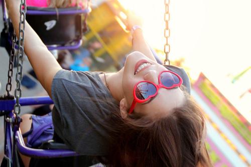 ser feliz 1