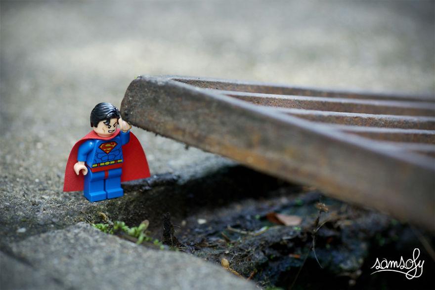 superman-nxww__880
