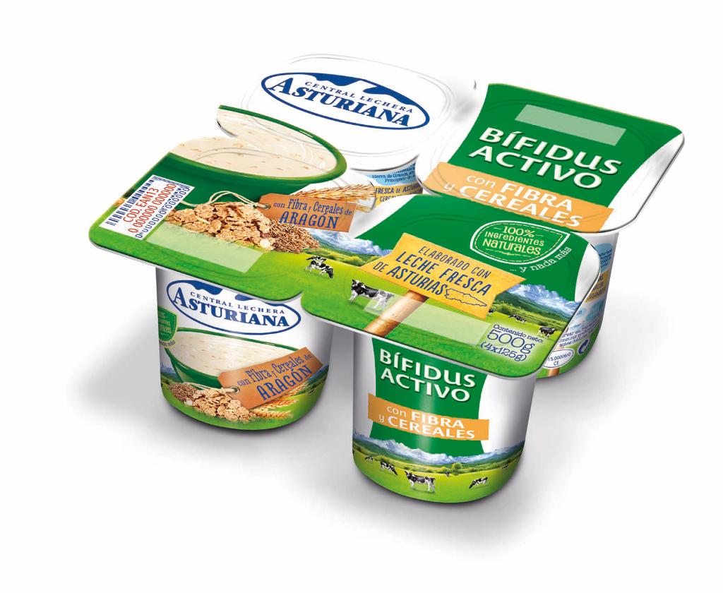 3ds-Yogur-Bifidus-con-Fibra-y-Cereales-V2