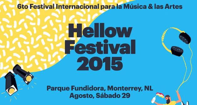 Hellow-Festival-2015