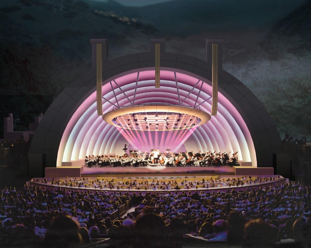 Hollywood-Bowl-rendering
