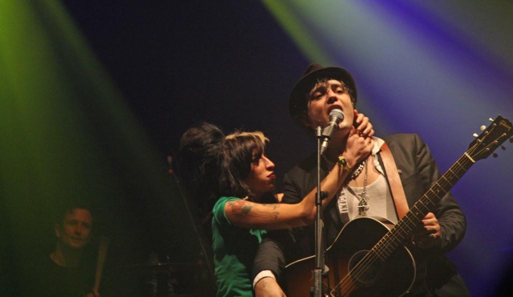 Pete-Doherty-Oui-j-etais-l-amant-d-Amy-Winehouse