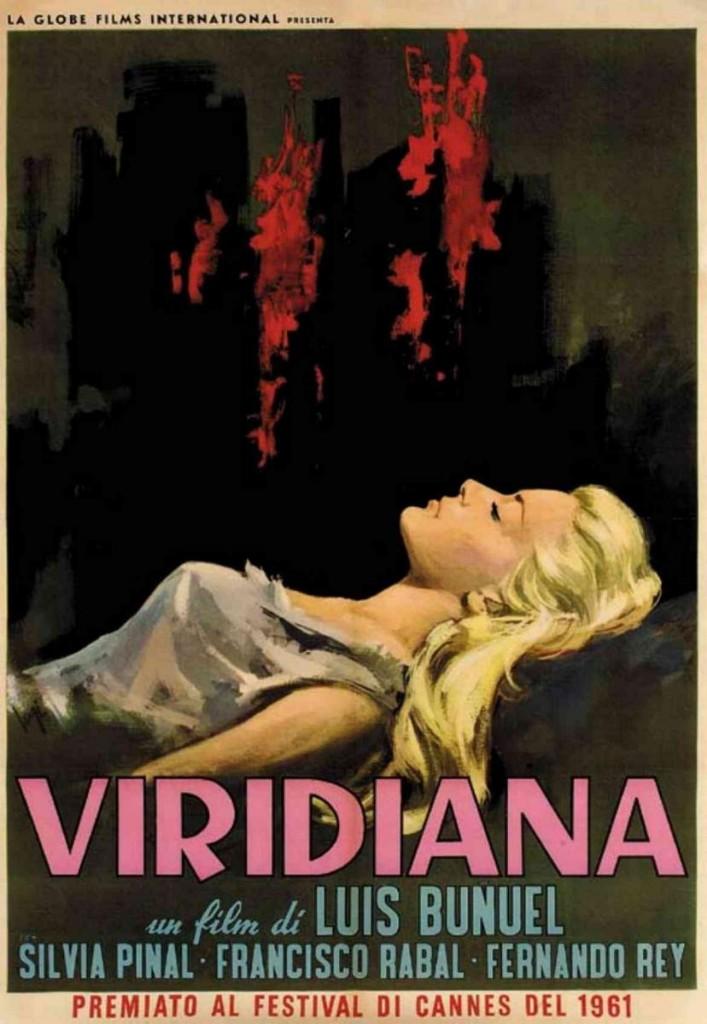 Viridiana-949637046-large
